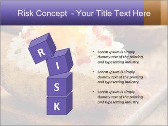 0000077054 PowerPoint Template - Slide 81