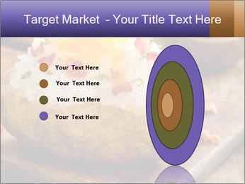 0000077054 PowerPoint Templates - Slide 84