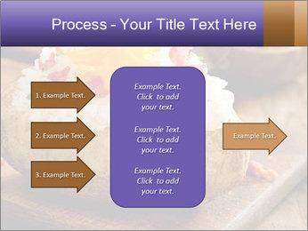 0000077054 PowerPoint Template - Slide 85