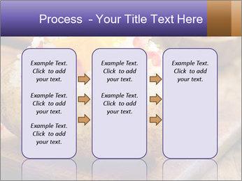 0000077054 PowerPoint Templates - Slide 86