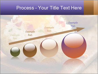 0000077054 PowerPoint Template - Slide 87
