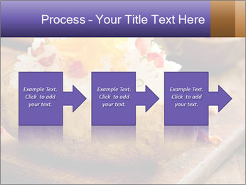 0000077054 PowerPoint Template - Slide 88