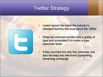 0000077054 PowerPoint Template - Slide 9