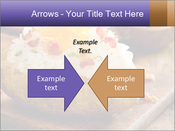 0000077054 PowerPoint Template - Slide 90