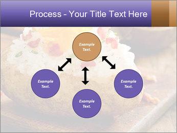 0000077054 PowerPoint Template - Slide 91