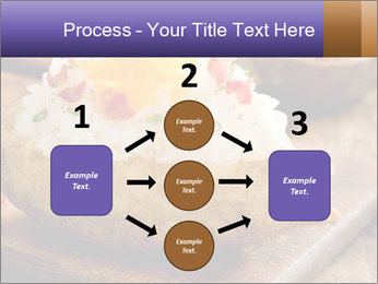 0000077054 PowerPoint Templates - Slide 92