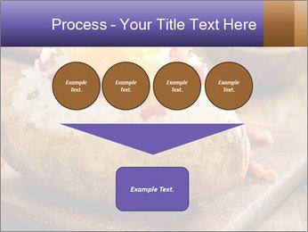 0000077054 PowerPoint Template - Slide 93