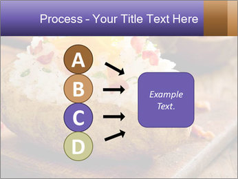0000077054 PowerPoint Template - Slide 94