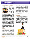 0000077054 Word Templates - Page 3
