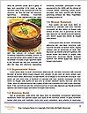 0000077054 Word Templates - Page 4