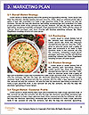 0000077054 Word Templates - Page 8
