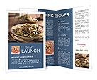 0000077055 Brochure Templates