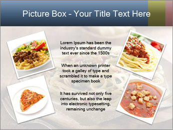 0000077055 PowerPoint Templates - Slide 24