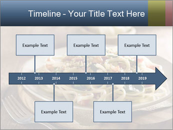 0000077055 PowerPoint Templates - Slide 28