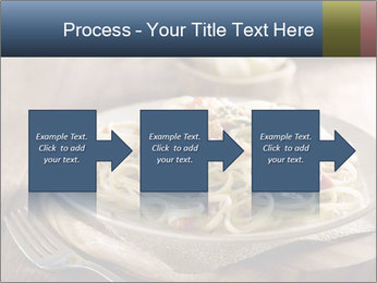 0000077055 PowerPoint Templates - Slide 88