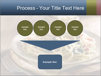 0000077055 PowerPoint Templates - Slide 93