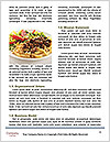0000077055 Word Template - Page 4