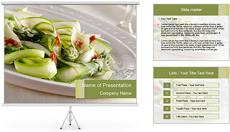 0000077056 PowerPoint Template