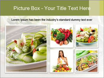 0000077056 PowerPoint Templates - Slide 19