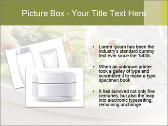0000077056 PowerPoint Templates - Slide 20