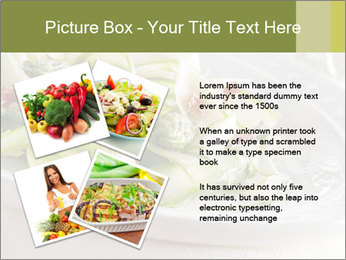 0000077056 PowerPoint Templates - Slide 23