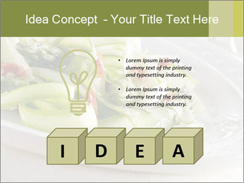 0000077056 PowerPoint Templates - Slide 80