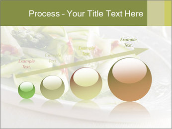 0000077056 PowerPoint Templates - Slide 87