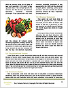 0000077056 Word Template - Page 4