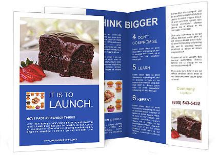 0000077057 Brochure Template