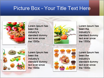 0000077057 PowerPoint Template - Slide 14