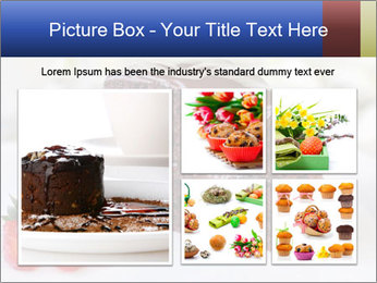 0000077057 PowerPoint Template - Slide 19