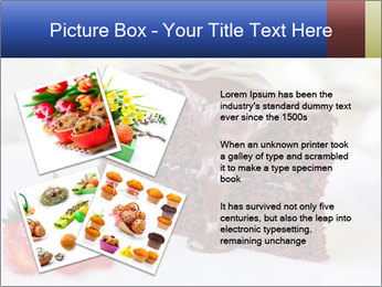 0000077057 PowerPoint Template - Slide 23