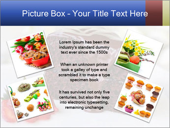 0000077057 PowerPoint Template - Slide 24