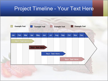 0000077057 PowerPoint Template - Slide 25