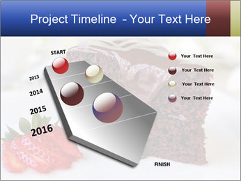 0000077057 PowerPoint Template - Slide 26