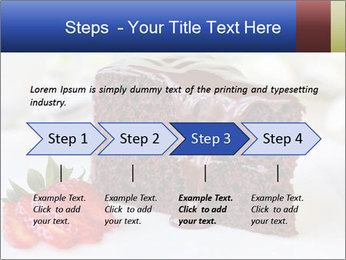 0000077057 PowerPoint Template - Slide 4