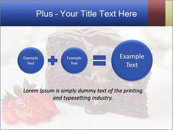 0000077057 PowerPoint Template - Slide 75