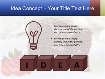 0000077057 PowerPoint Template - Slide 80