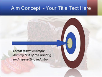 0000077057 PowerPoint Template - Slide 83