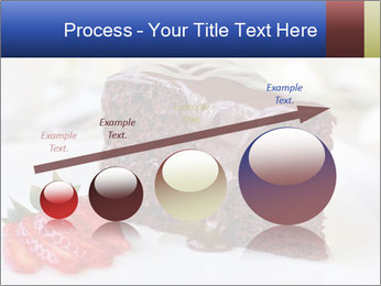 0000077057 PowerPoint Template - Slide 87