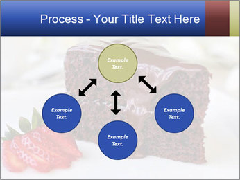 0000077057 PowerPoint Template - Slide 91