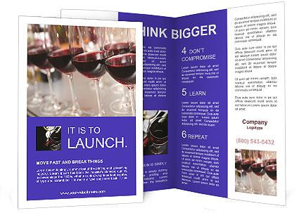 0000077058 Brochure Templates