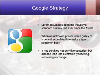 0000077058 PowerPoint Templates - Slide 10
