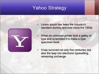 0000077058 PowerPoint Templates - Slide 11