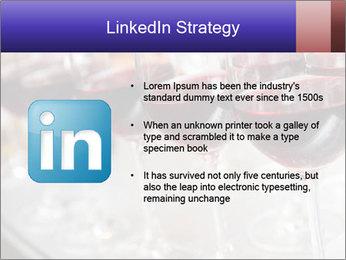 0000077058 PowerPoint Templates - Slide 12