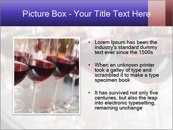 0000077058 PowerPoint Template - Slide 13