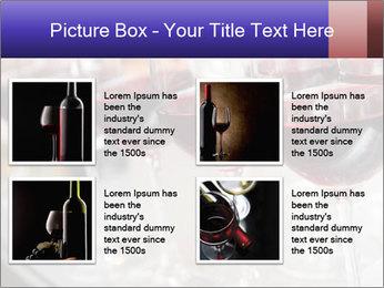 0000077058 PowerPoint Templates - Slide 14