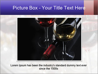 0000077058 PowerPoint Templates - Slide 15