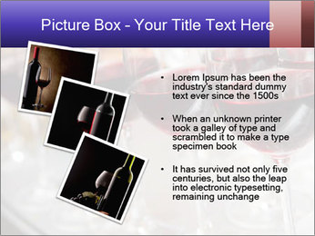 0000077058 PowerPoint Template - Slide 17