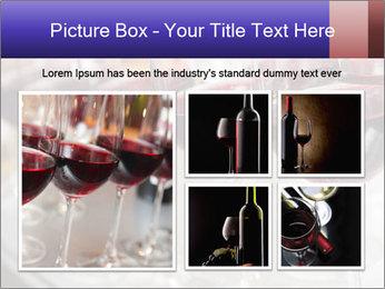 0000077058 PowerPoint Templates - Slide 19